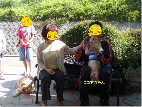 2010_0926_093000-P9260096