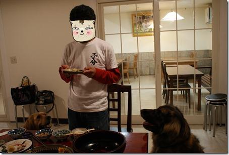 2011_0603_203211-DSC04275