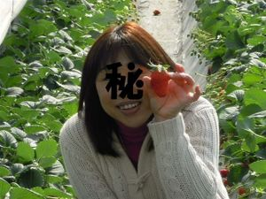 2010131_060